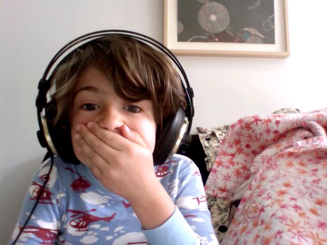 hugo-headphones-oops!_adj01.jpg