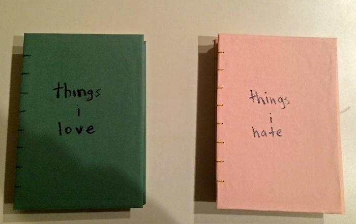 isabelle-art-things i love, things i hate_adj01-small.jpg