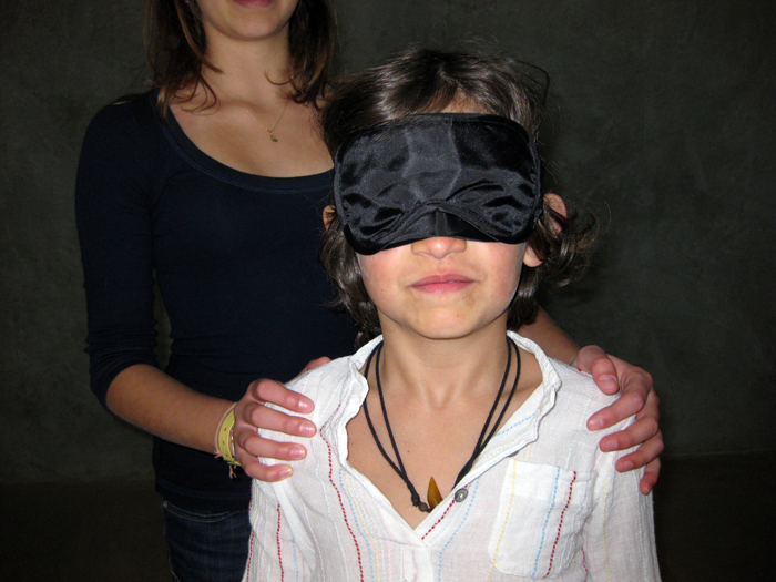 hugo-blindfold-party_adj01-small.jpg