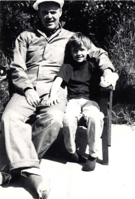 me-dad in coveralls_adj01-small.jpg
