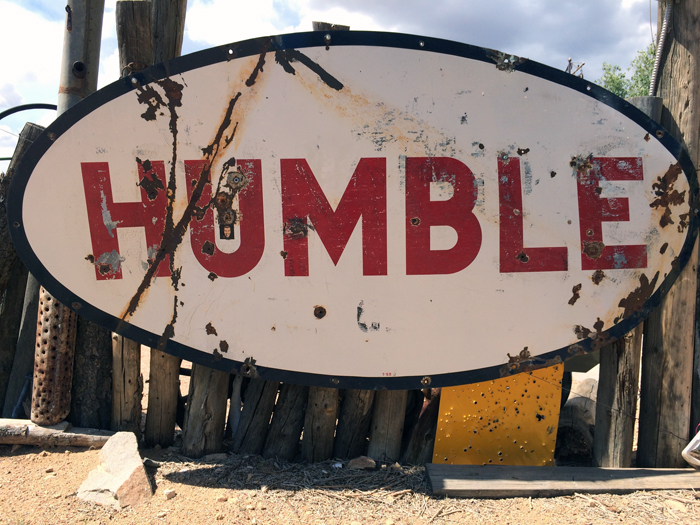 Humble-sign-Route 66_adj01-small.jpg