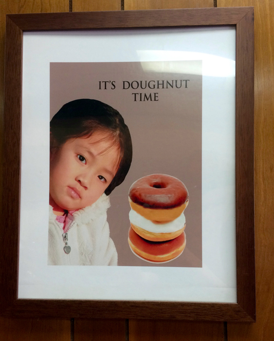 it's doughnut time-poster_adj01-small.jpg