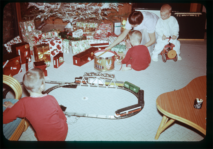 Christmas-1964 or so-sm.jpg
