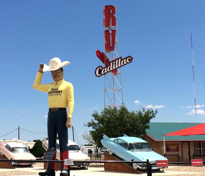 Route 66-Giant Cadillac Man_adj01-sm.jpg