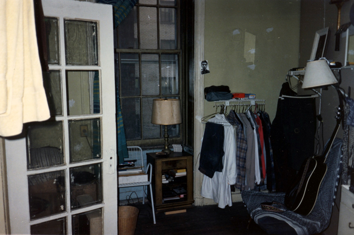 nyc-14th st-my room-ADJ1-sm.jpg