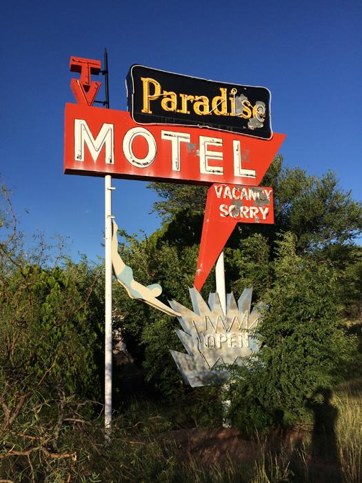 Route 66-Paradise Motel-sm.jpg