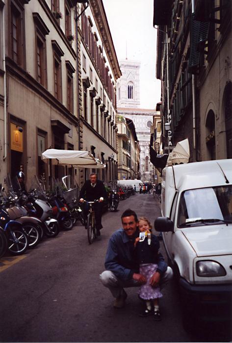 me & isabelle streets of florence_adj01-sm.jpg