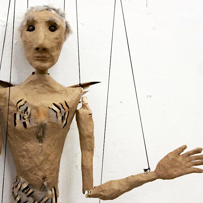 marionette-isabelle-artwork-saic_adj01-sm6.jpg