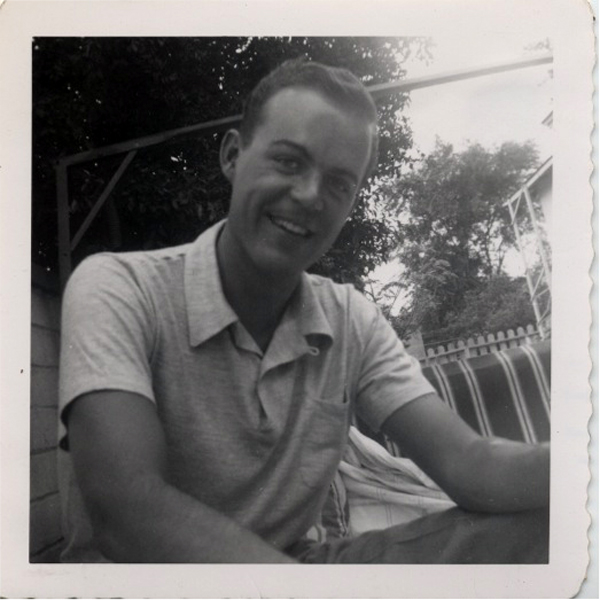 dad 1950 or so_adj01-small.jpg