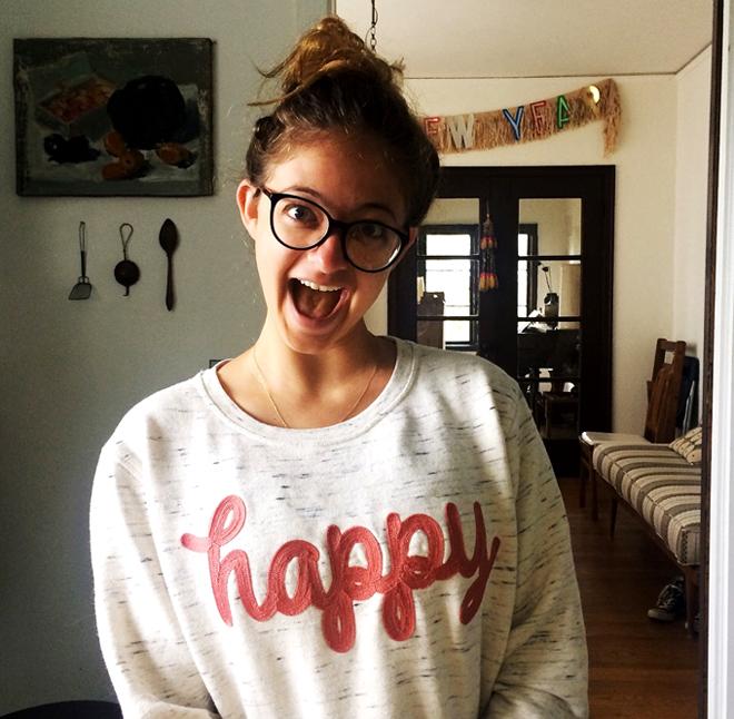 Isabelle-Happy sweatshirt_adj01-sm.jpg