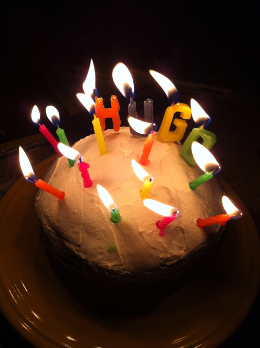 Hugo-birthday cake-hugo candles_adj01-sm.jpg