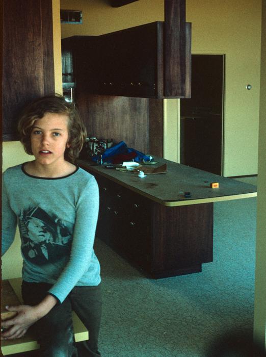 Me-Carob Place-kitchen-1972_adj01-sm.jpg