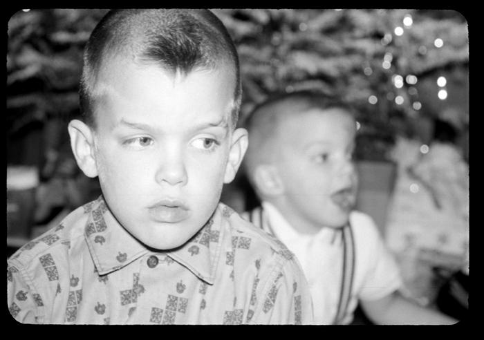 Rob-B&W-Mike-circa 1962_adj01-sm.jpg
