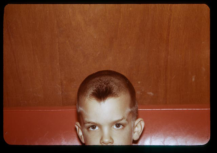 Rob-top of head-circa 1962_adj01-sm.jpg