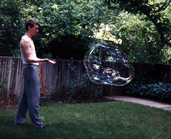 me-davis-giant bubble_adj01-sm.jpg