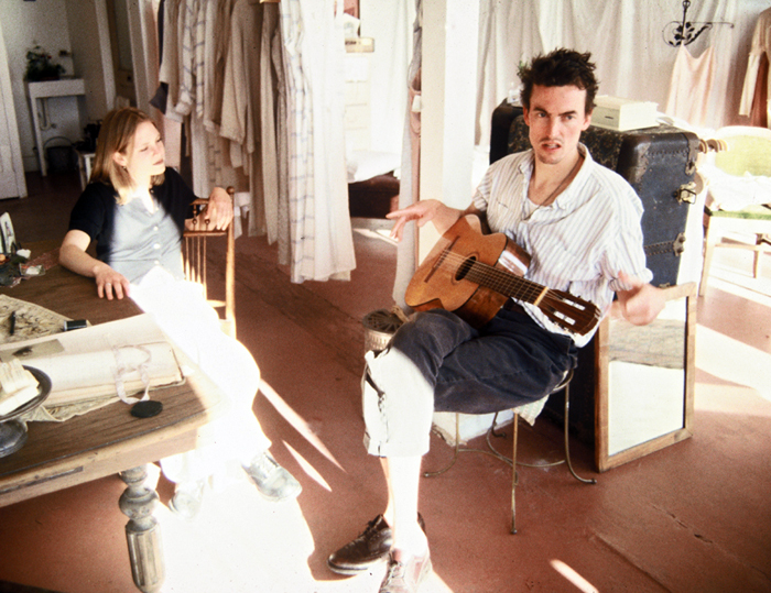 STEVEN & DESIREE CIRCA 1994_adj01-sm.jpg
