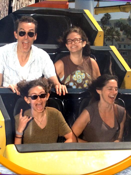 me, isabelle, hugo, erica-roller coaster-santa monica boardwalk_adj01-sm.jpg