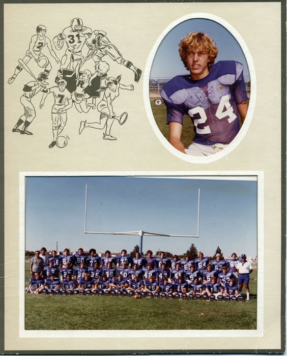 Davis High School-football team photo-1978_adj01-sm.jpg