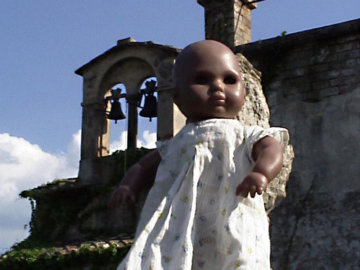 brown baby-italy_adj01-sm.jpg