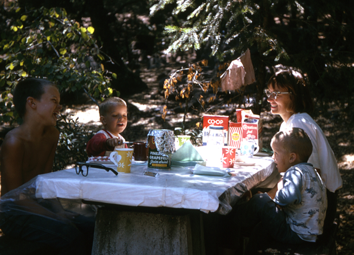 camping-1963-1-adj01-sm.jpg
