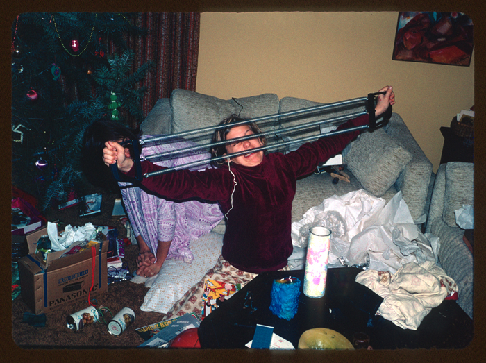 Me-Davis-1974-Christmas-exercise spring thing2_adj02-sm.jpg