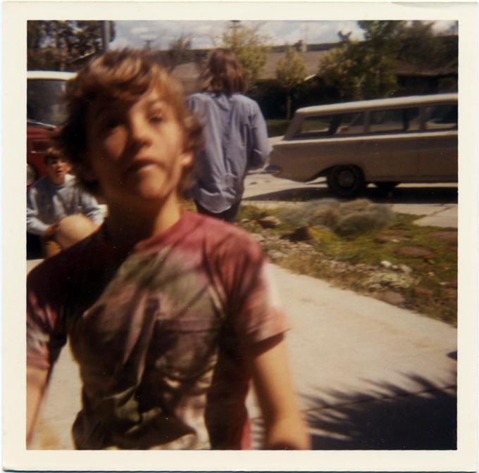 me-tie dye shirt-davis-stanford drive-1968_adj01-sm.jpg