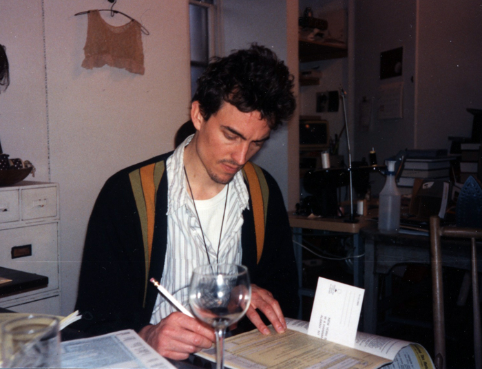 me-signing paper-bowery_adj01-sm.jpg