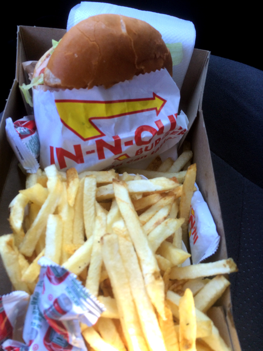 In-N-Out Burger-fries-fast food_adj01-sm.jpg