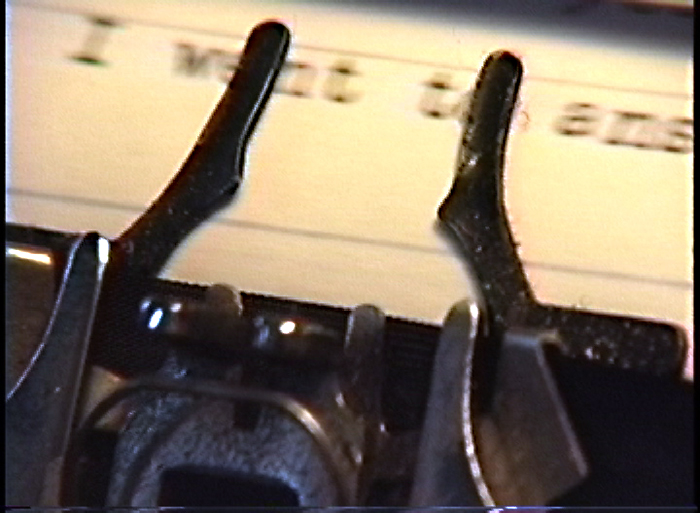 Typewriter-close up-second person_adj01-sm.jpg