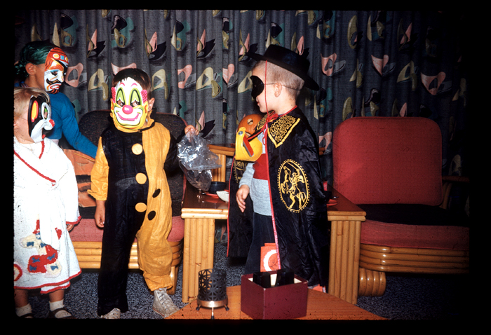 Halloween costumes-1960 or so_adj01-sm.jpg