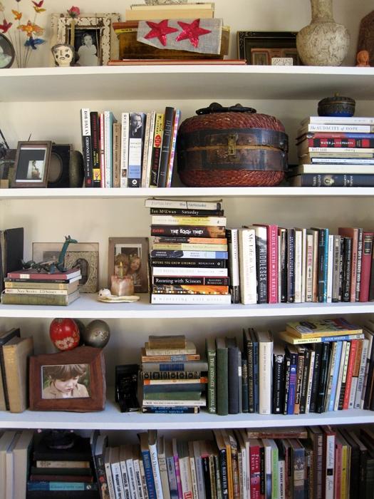 livingroom bookshelf_adj01-sm.jpg