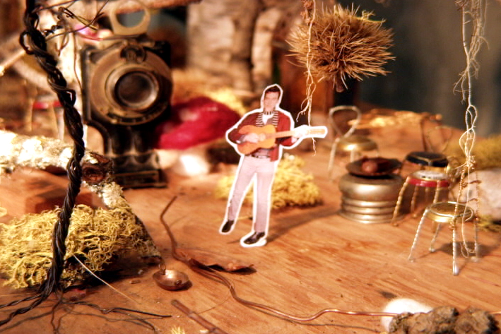 Fairyland-animation-test_adj01-sm.jpg