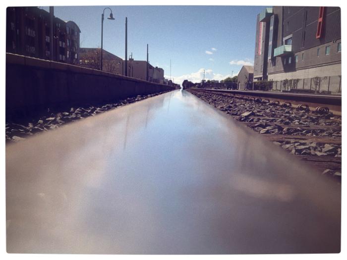 railroad track_adj01-sm_v2.jpg