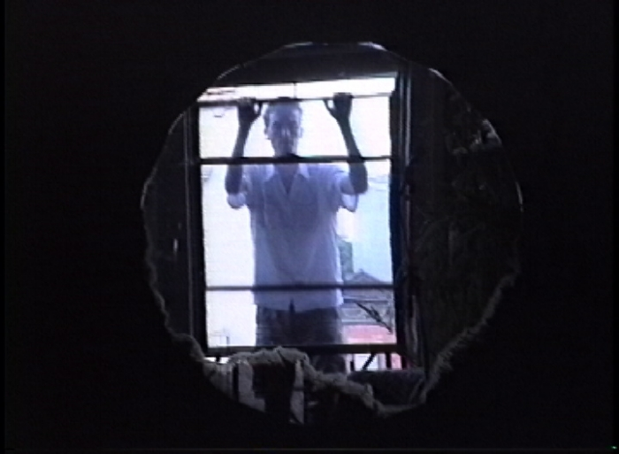 me-nyc-fire escape-closing window.JPEG