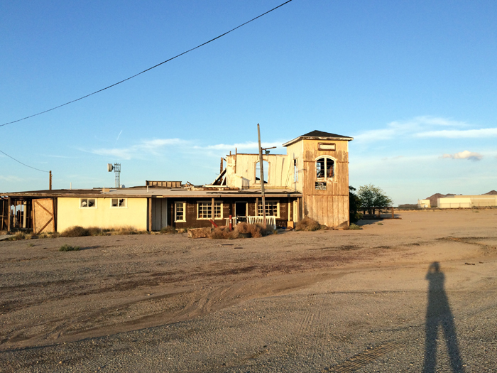 Route 66-abandoned building_adj01-sm.jpg
