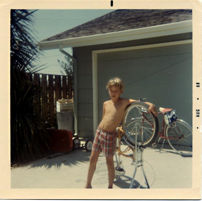 me-shorts-stingray-stanford dr-davis-aug 1968_adj01-sm.jpg