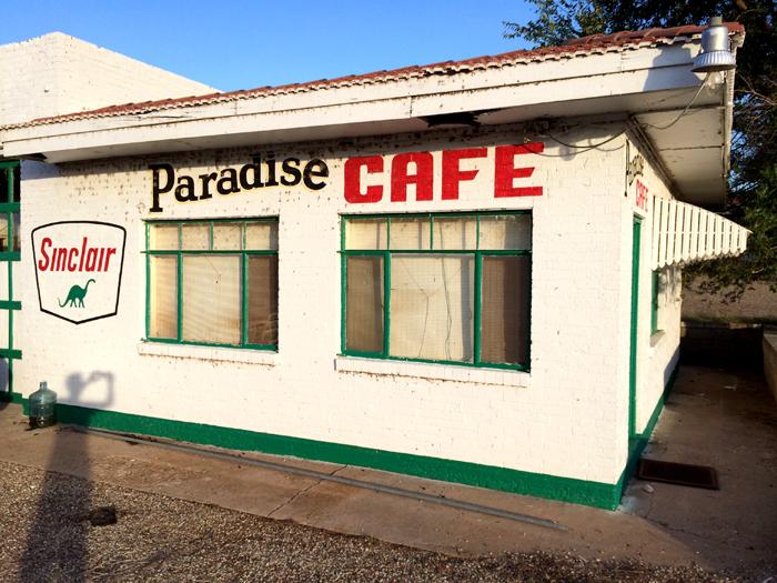 Route 66-Paradise Cafe_adj01_sm.jpg