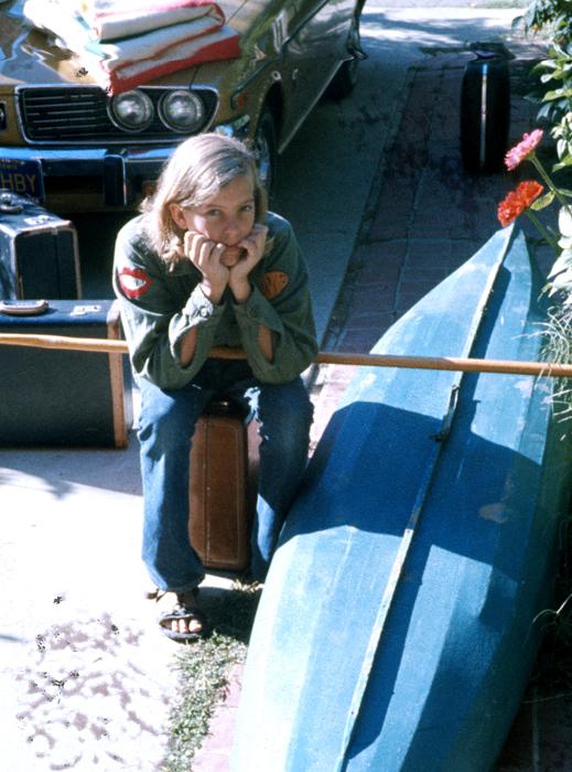 Me, kayak, army jacket, 1973, bodega bay_adj01-sm.jpg