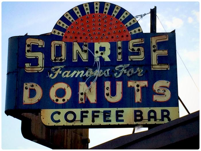 Route 66-Sunrise Donuts_adj01-med5.jpg