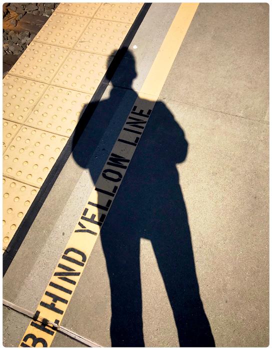 shadow-yellow line_adj01-sm02.jpg