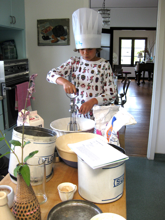 Hugo-baking-chef's hat-2010_adj01-sm.jpg