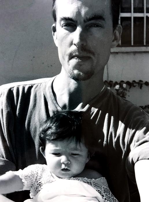 Me-baby Isabelle-San Pablo_adj-01-sm.jpg