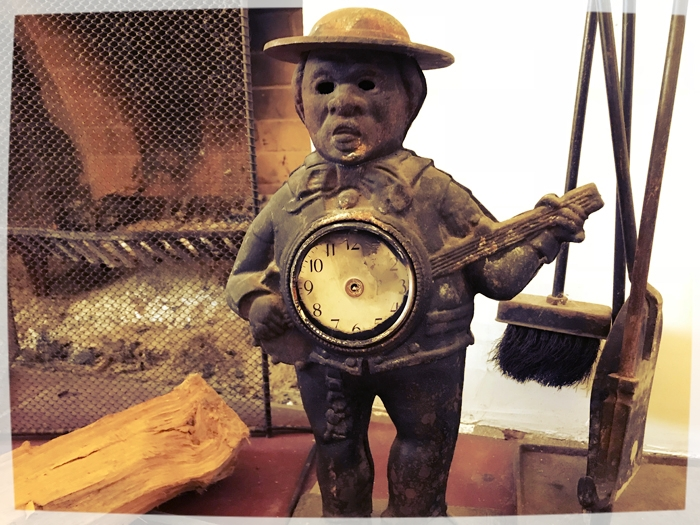 Banjo Clock Man, fireplace, wood_adj01-sm.jpg
