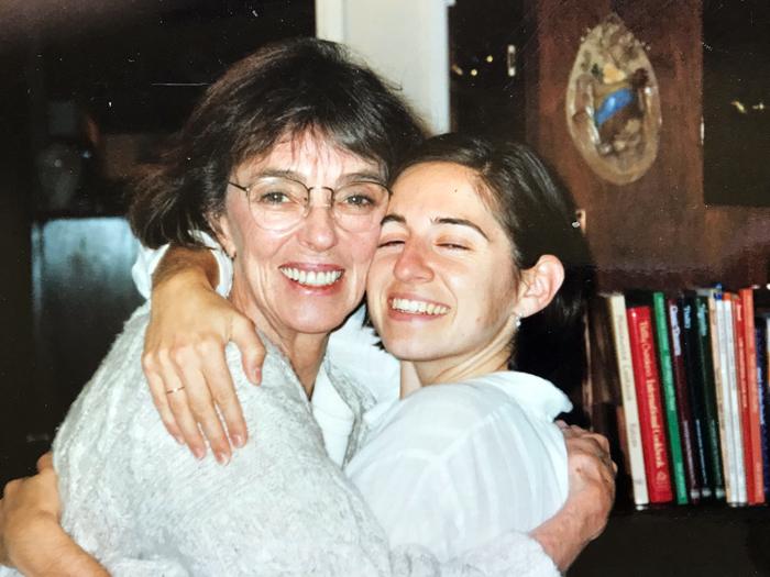 Mom & Erica_adj01-sm.jpg