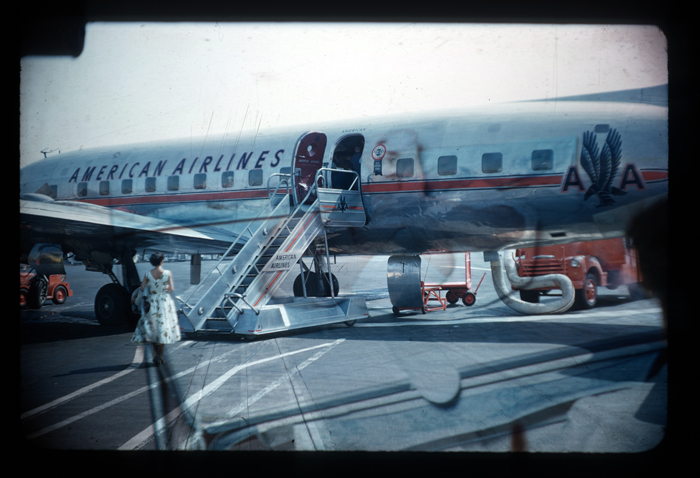 American Airlines-double exposure-circa1955_adj01-sm.jpg