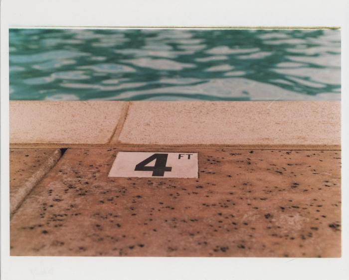 Pool-4ft edit.jpg