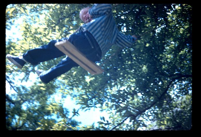 kid-swing-trees-circa1955_adj01-sm.jpg