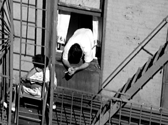 NYC-Elizabeth-Hey Ma-fire escape_adj01-sm.jpg