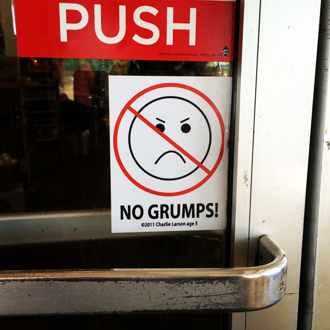 No Grumps_adj01-sm.jpg