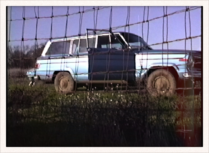 wagoneer-full side view-wire fence_adj01-sm03.jpg